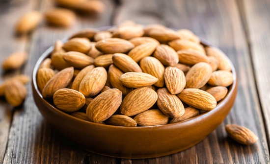 Photo Credit: http://authoritynutrition.com/wp-content/uploads/2015/01/almonds-in-a-bowl-on-wooden-table-max.jpg